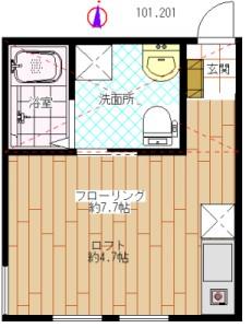 富岡東s101.201
