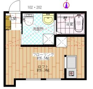 富岡東N102.202